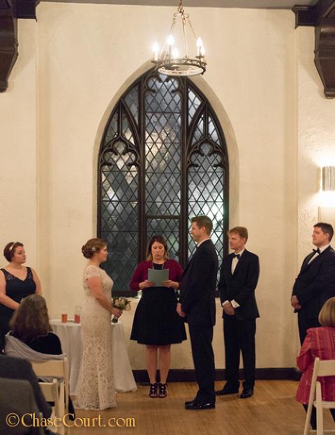 Baltimore-Wedding-Venue-7340