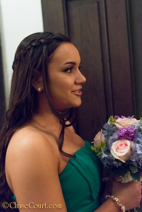 Baltimore-Wedding-Venue-7423