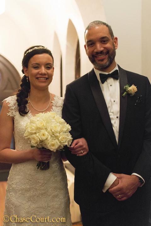 Baltimore-Wedding-Venue-7430