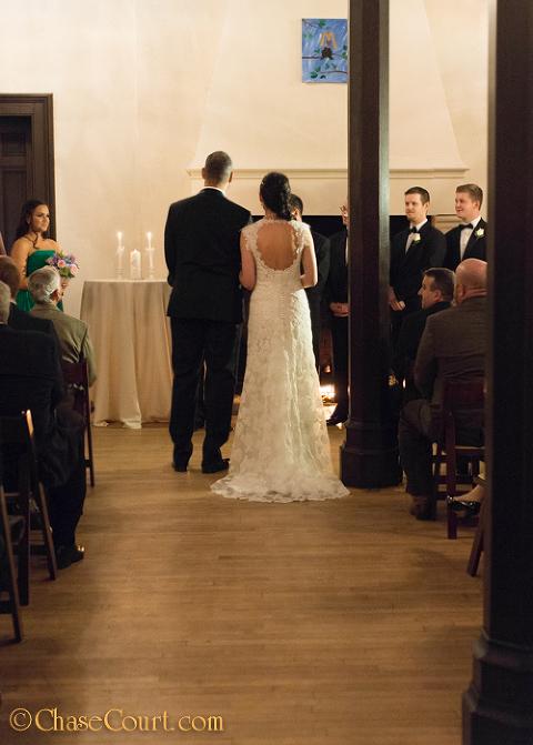 Baltimore-Wedding-Venue-7435