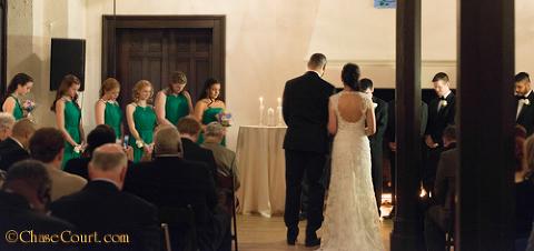 Baltimore-Wedding-Venue-7437