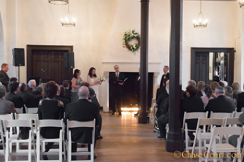 baltimore-wedding-venue-chase-court