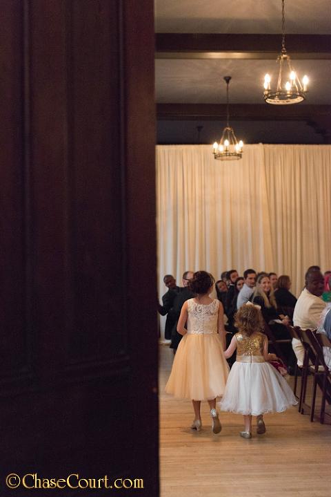 Baltimore-Wedding-Venue-8142