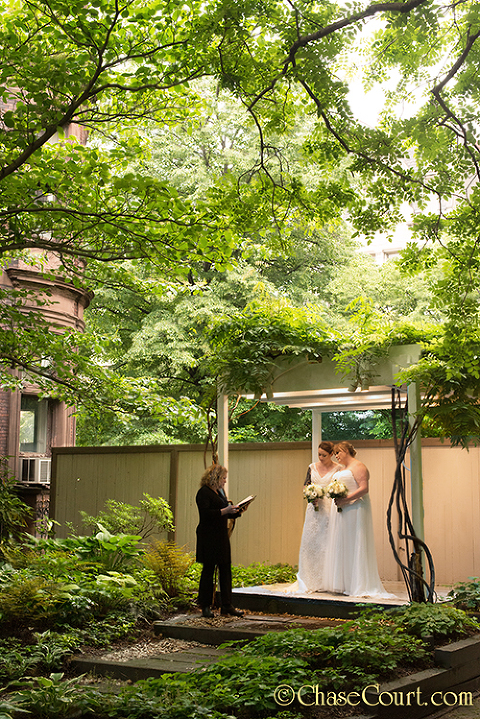 Baltimore-Wedding-Venue-9310-500