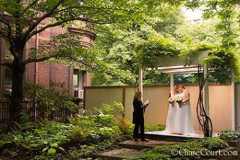 Baltimore-Wedding-Venue-9315-500