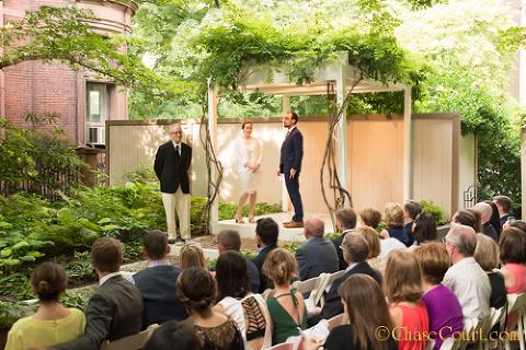 Baltimore-Wedding-Venue-9570