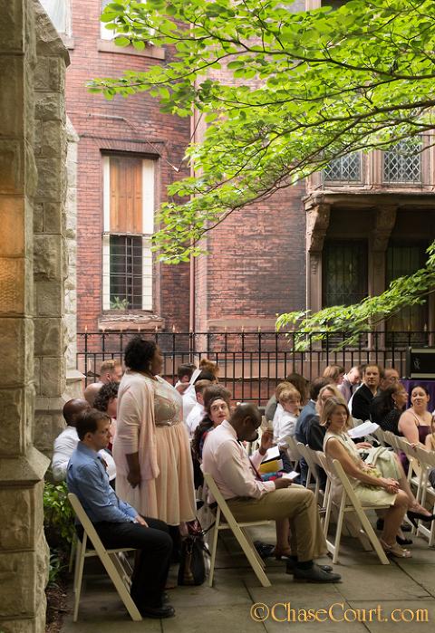 Baltimore-Wedding-Venue-9572