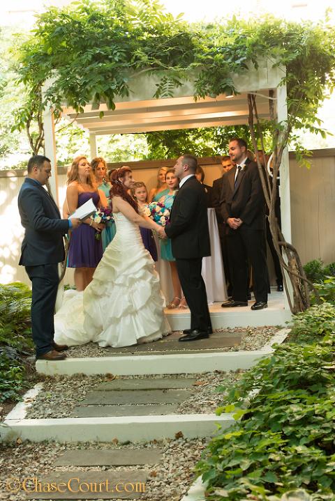 Baltimore-Wedding-Venue-9827