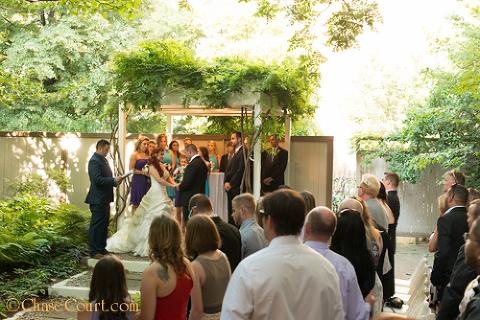 Baltimore-Wedding-Venue-9833