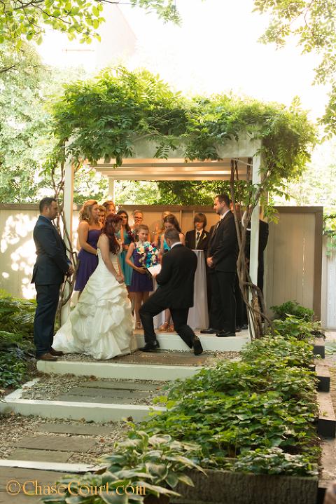 Baltimore-Wedding-Venue-9839