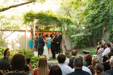Baltimore-Wedding-Venue-9847