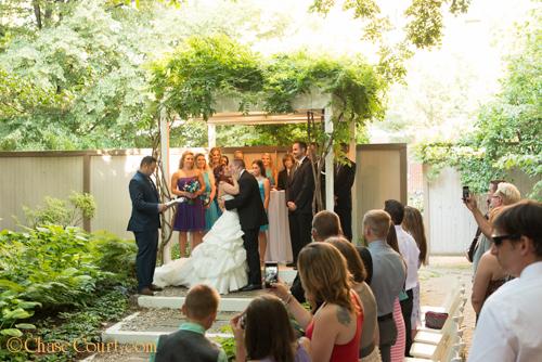Baltimore-Wedding-Venue-9872