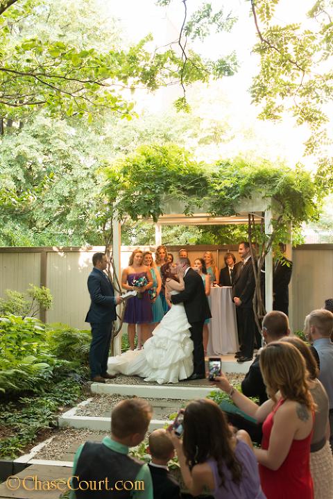 Baltimore-Wedding-Venue-9873