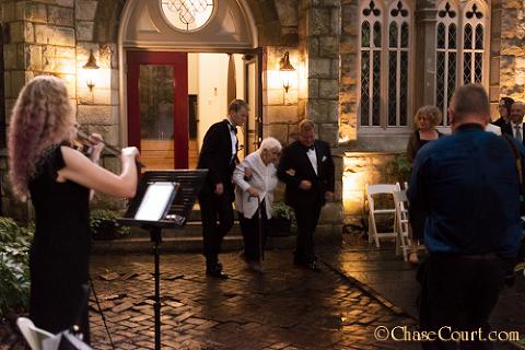 baltimore-wedding-venue-0135