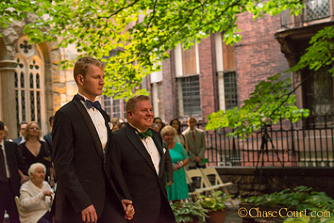 baltimore-wedding-venue-0140