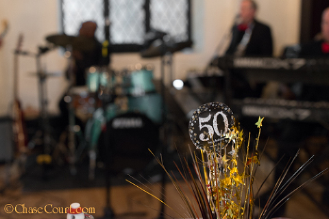 birthday-party-baltimore-0326