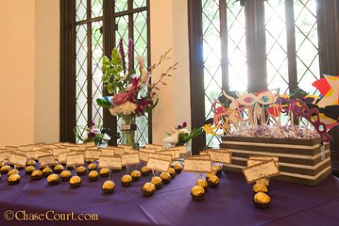 wedding-reception-in-baltimore-0640