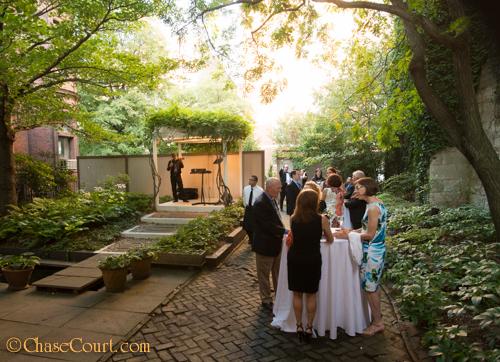 wedding-reception-in-baltimore-0686