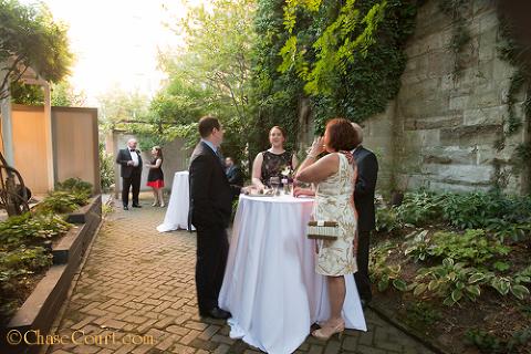 wedding-reception-in-baltimore-0688