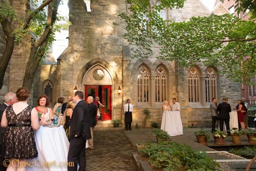 wedding-reception-in-baltimore-0693