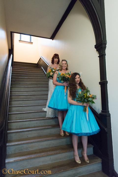wedding-venue-baltimore-1317