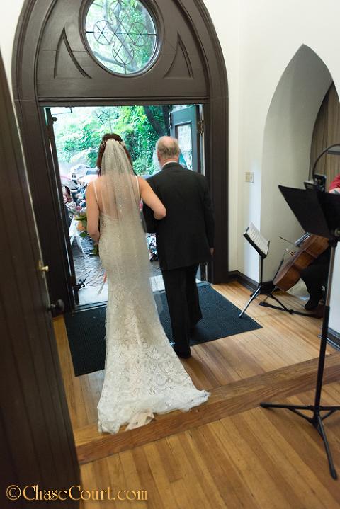 wedding-venue-baltimore-1333