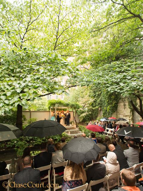 wedding-venue-baltimore-1343