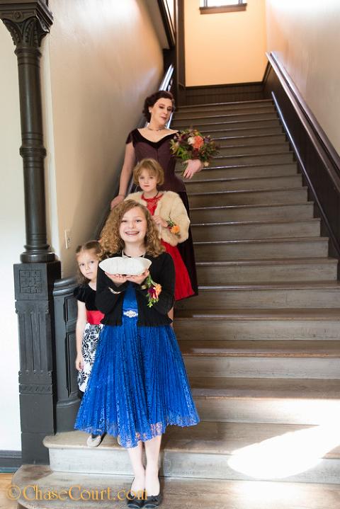 wedding-venue-baltimore-maryland-1771