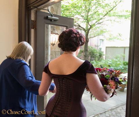 wedding-venue-baltimore-maryland-1787