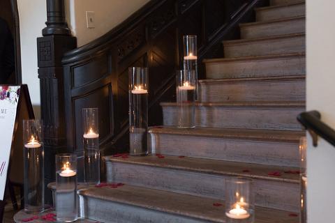 wedding-venue-baltimore--3702