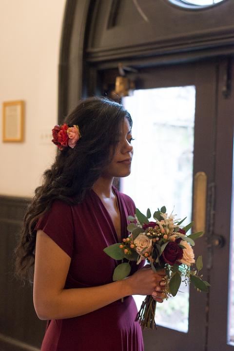 wedding-venue-baltimore--3720