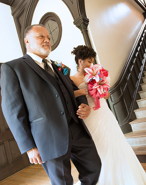 Elope-wedding-baltimore-5634-500