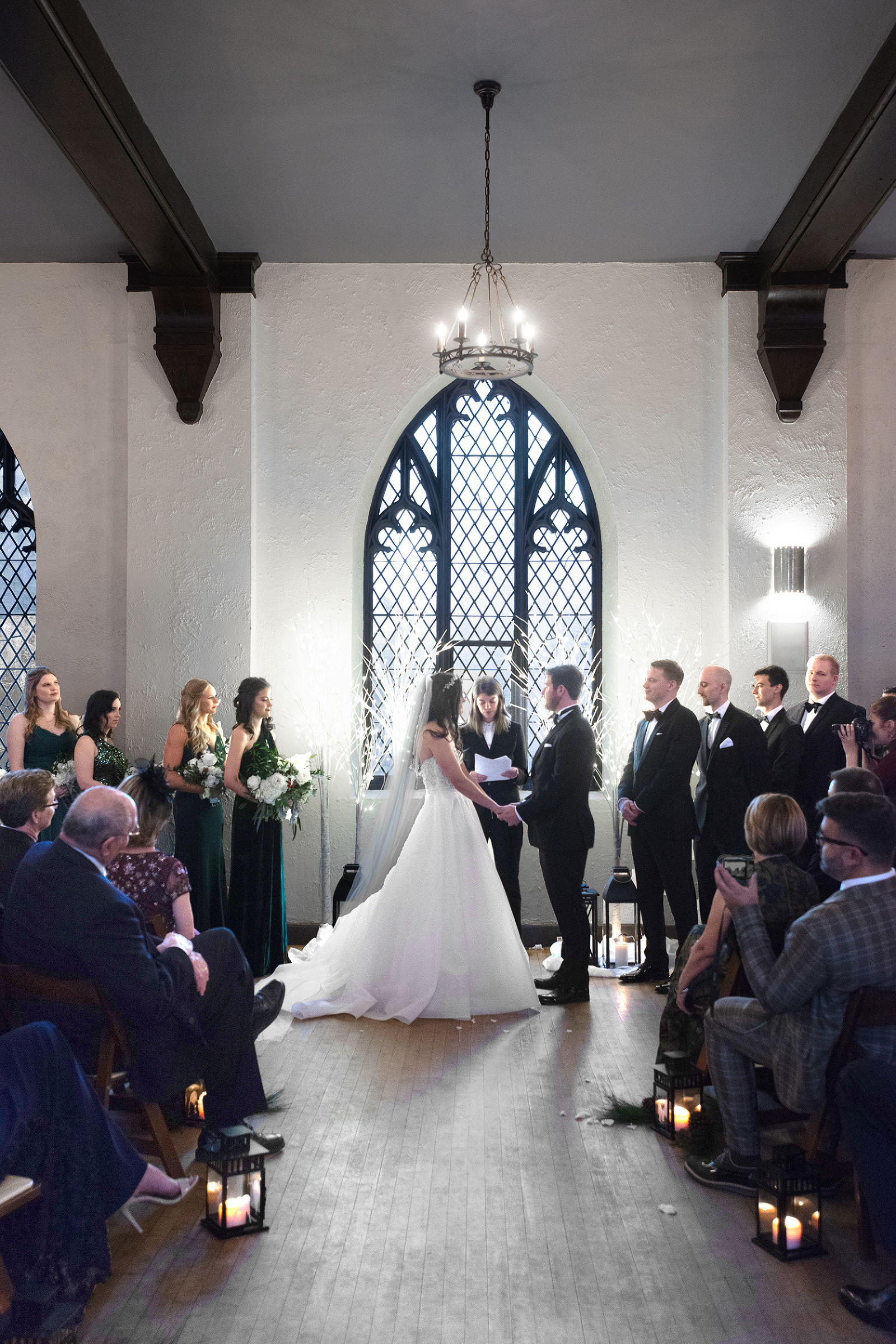 baltimore-maryland-wedding-venue-9609
