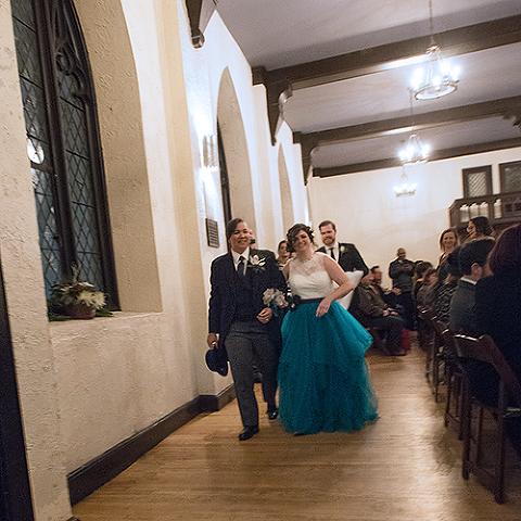 lgbt-wedding-venue-baltimore-500-2512