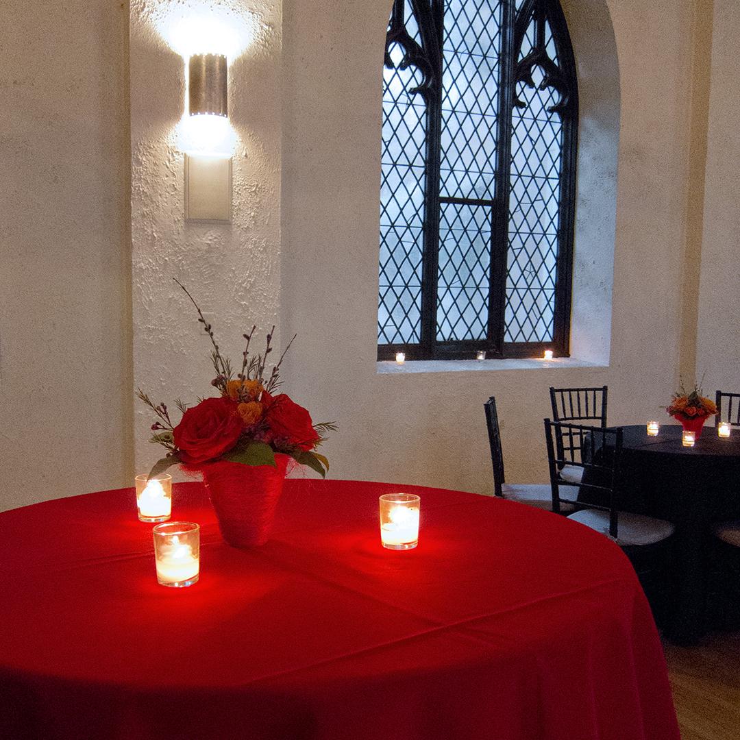 victorian-wedding-venue-baltimore-4834