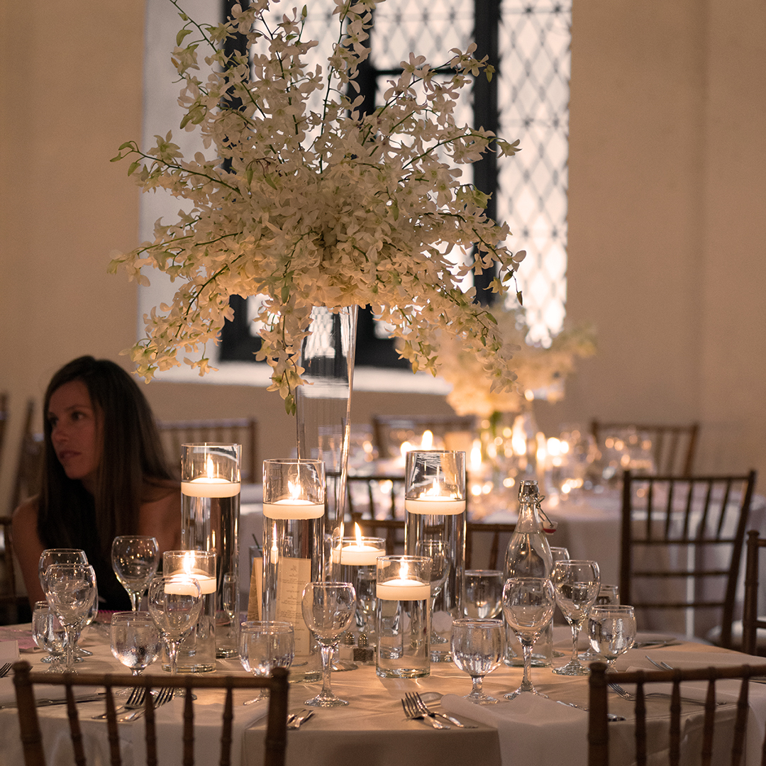 victorian-wedding-venue-baltimore-7890