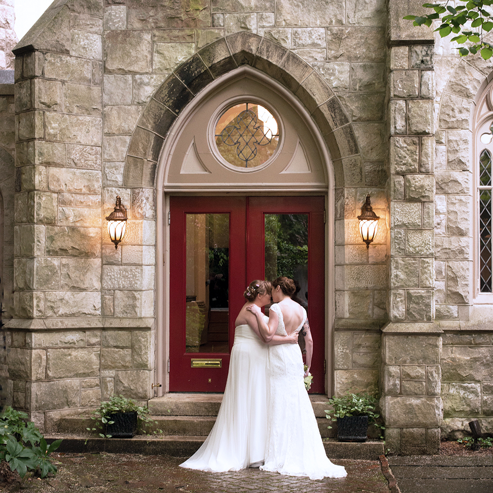 Baltimore-Wedding-Venue-9394-1000