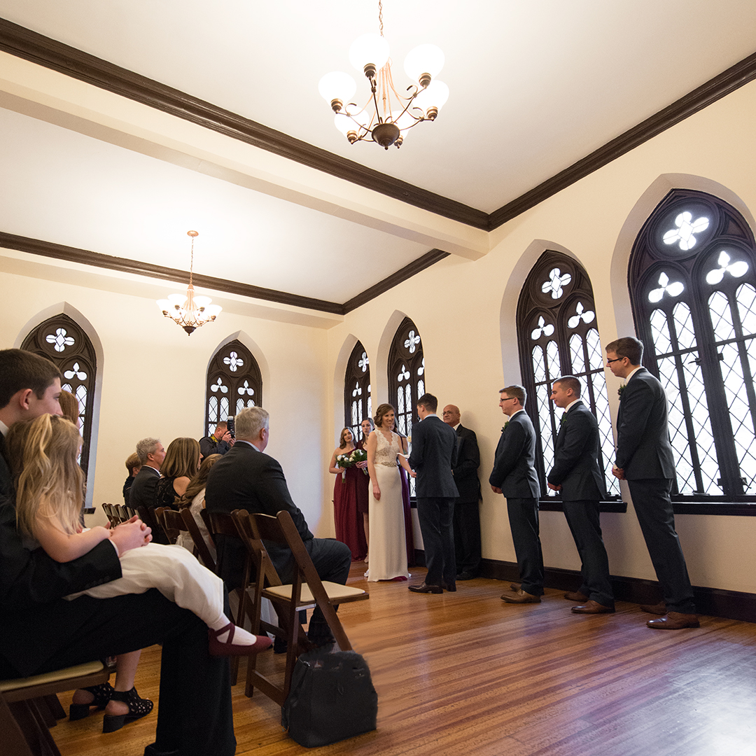 elope-wedding-venue-baltimore-1080-2546