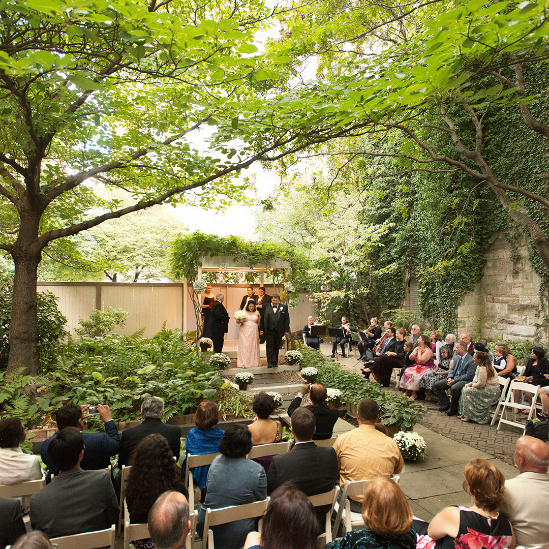 affordable-baltimore-wedding-venue-1156-1000