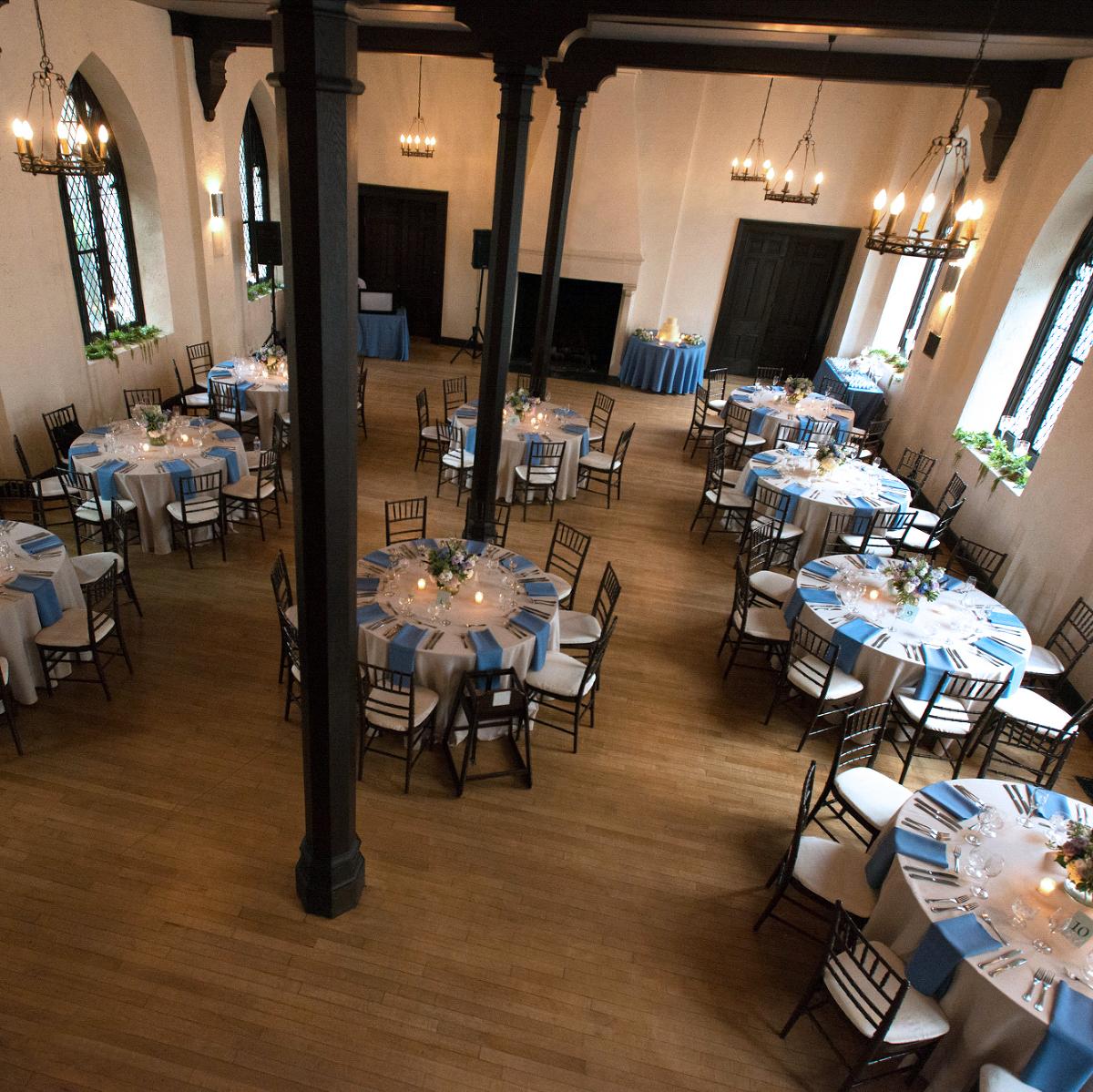 victorian-wedding-venue-baltimore-2845
