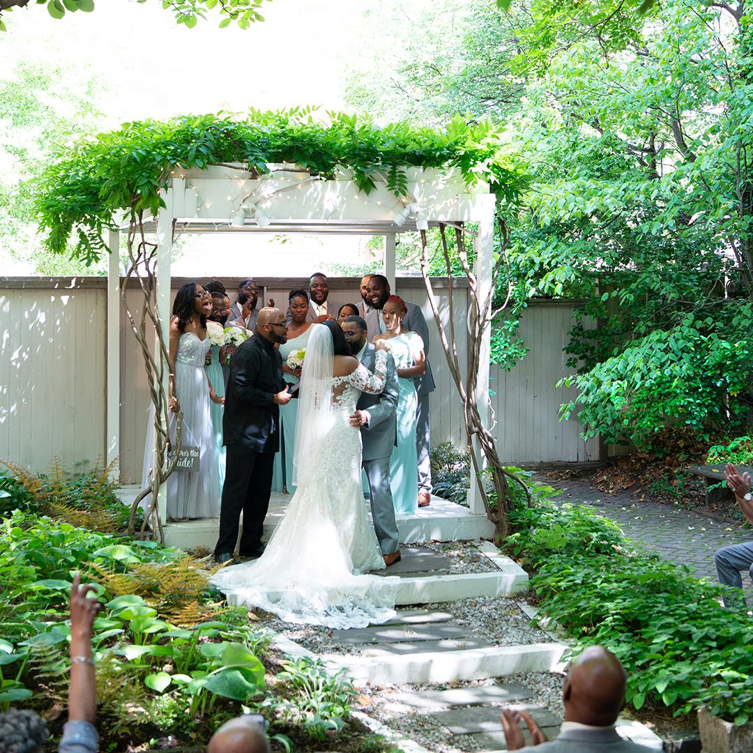 wedding-venue-baltimore-maryland-1906