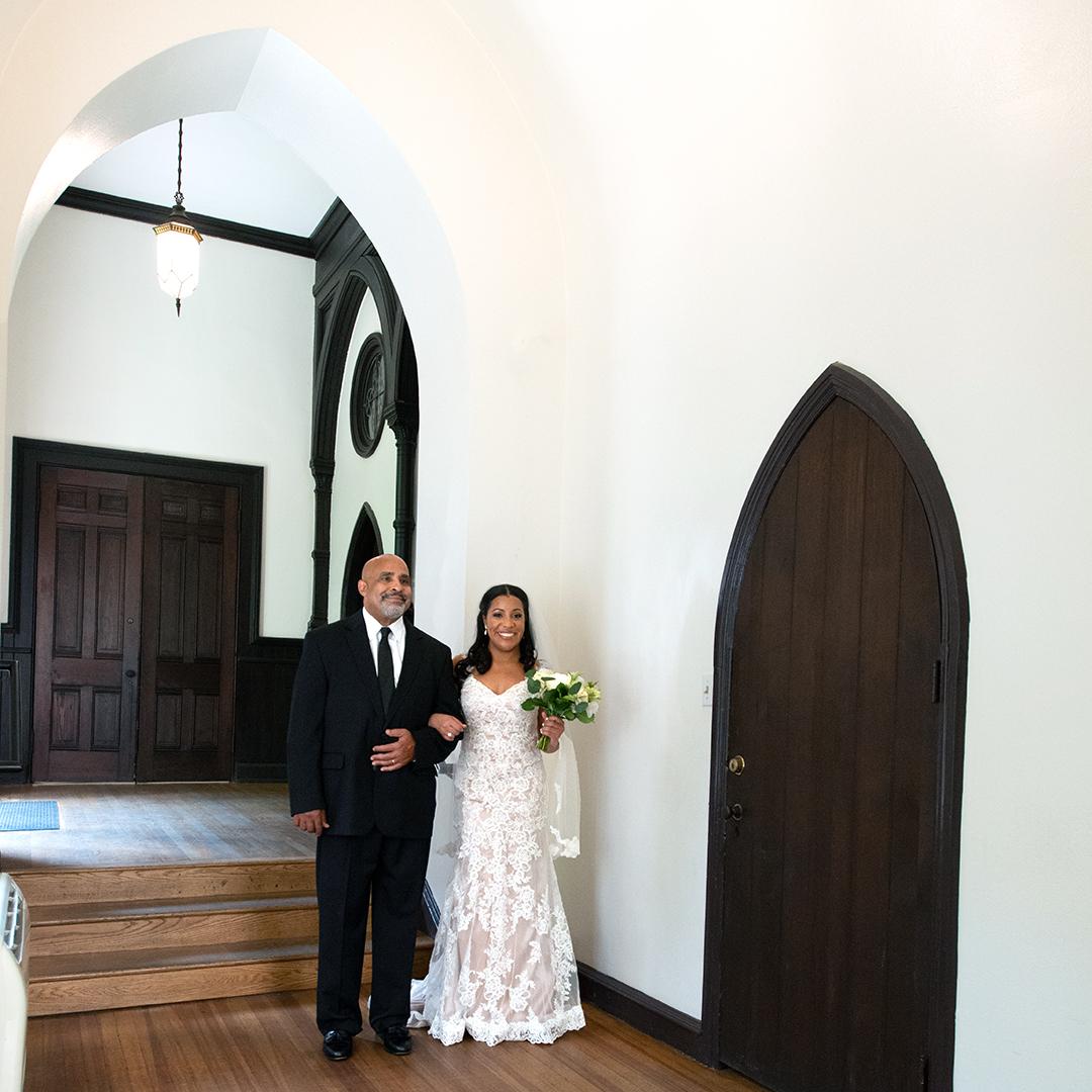 elope-wedding-venue-baltimore-maryland-7264