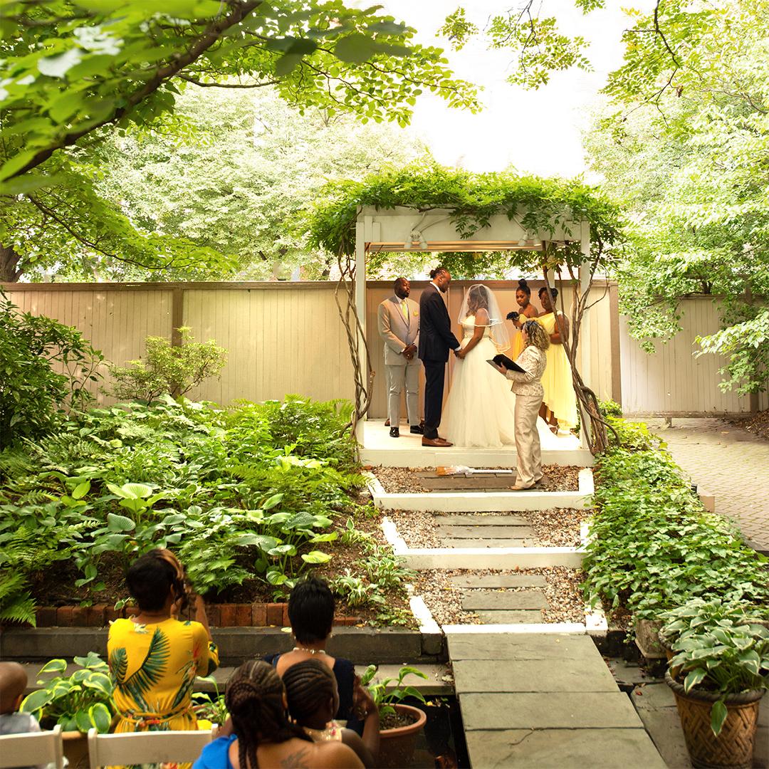 elope-wedding-venue-baltimore-maryland-7444