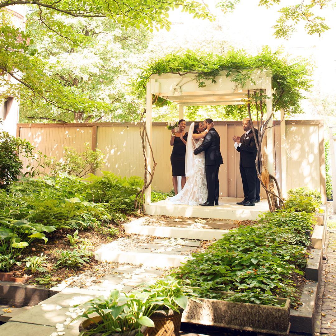 small-wedding-maryland-elope-7356
