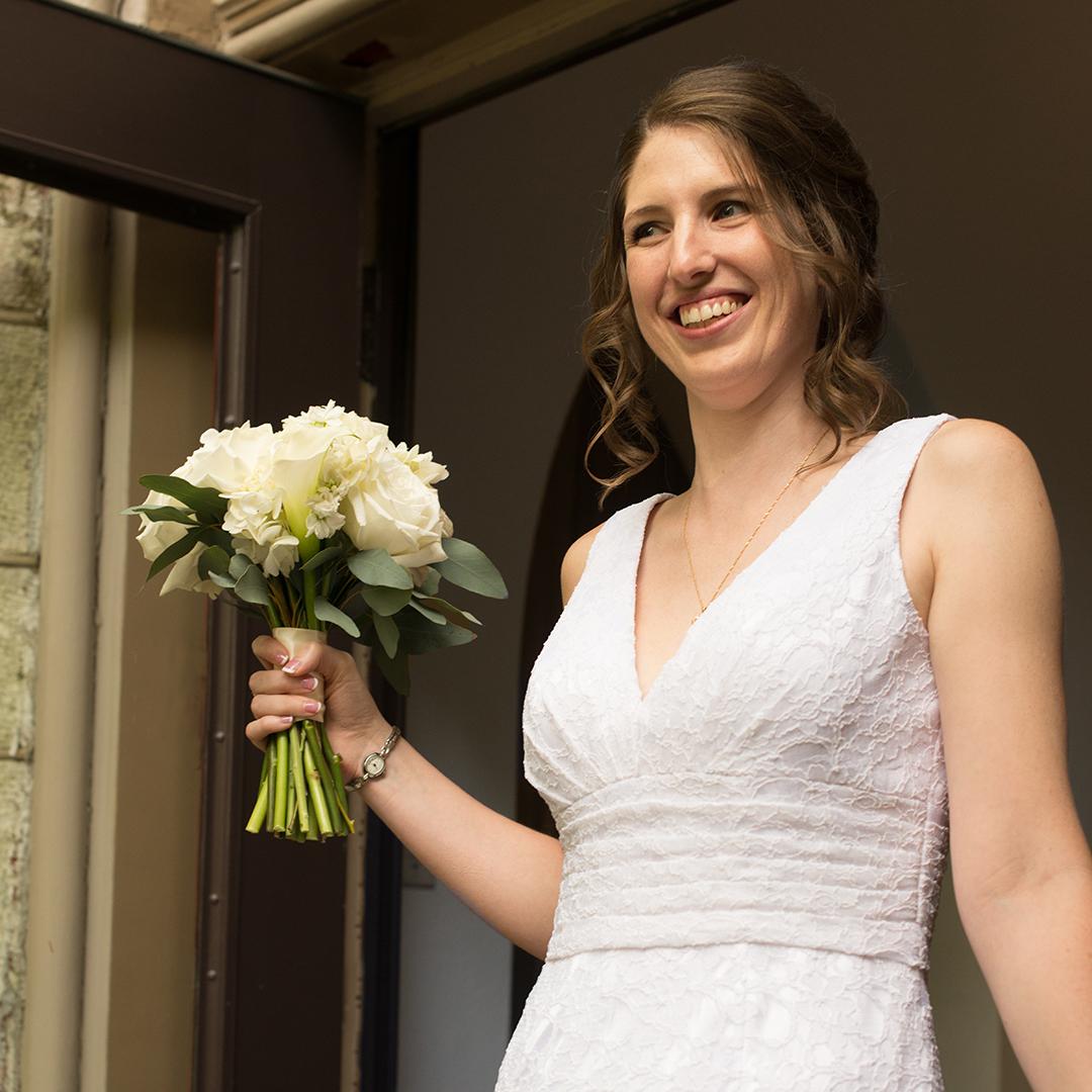 wedding-venue-maryland-4379