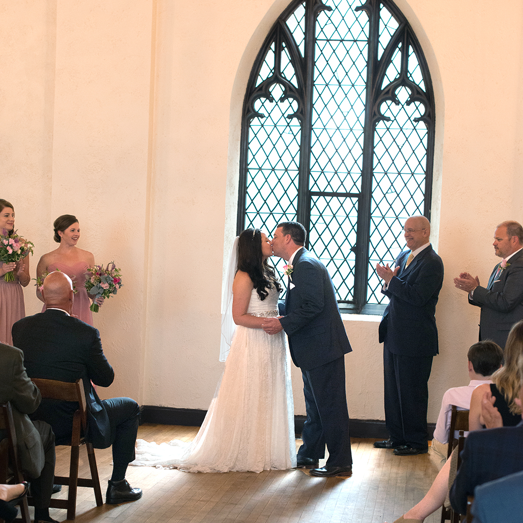 wedding-venue-maryland-5622