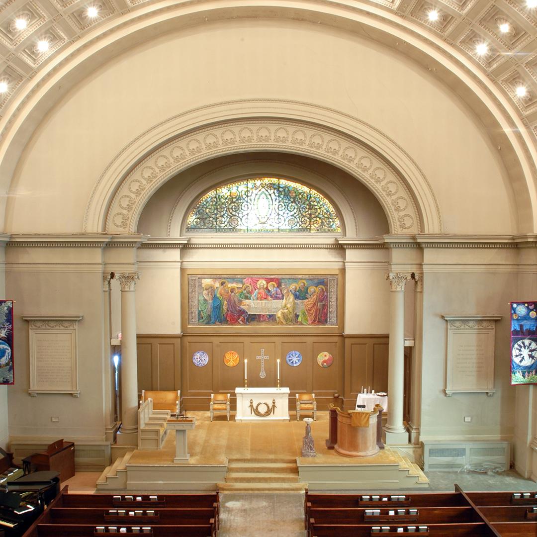 historic-baltimore-architecture-1561