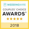 2018 WW Couples Choice